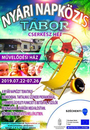 nyari tabor 2019 3