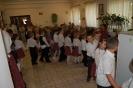 Ovisok köszöntik az időseket 2014.10.08.