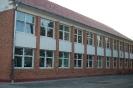 Nyílászárók cseréje az önkormányzati intézményeknél 2014. október